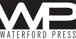 waterford-press-logo-1-2