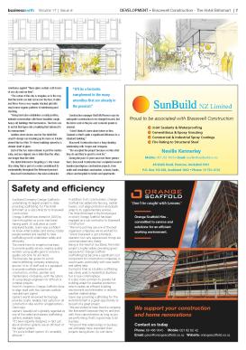 publication (3)_Page_07