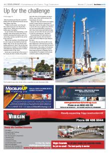 publication (3)_Page_14