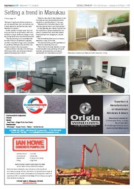 publication (3)_Page_17