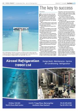 publication (3)_Page_26
