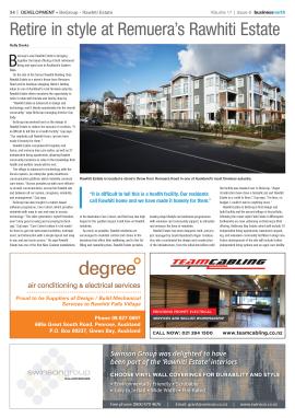publication (3)_Page_34