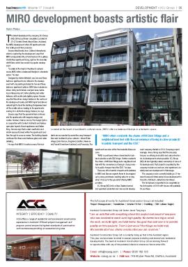 publication (3)_Page_35