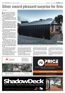 publication (3)_Page_52