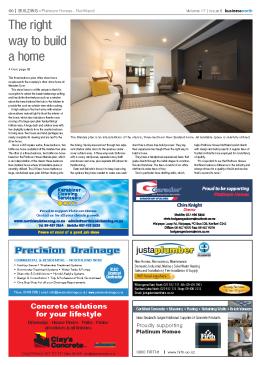publication (3)_Page_60