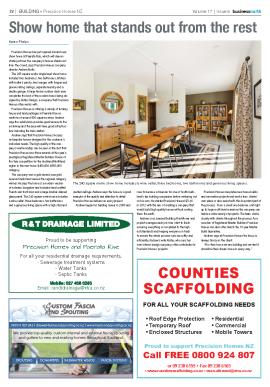 publication (3)_Page_72