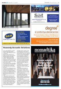 publication (3)_Page_75