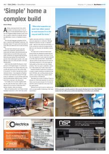 publication (3)_Page_76