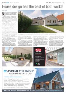 publication (3)_Page_77