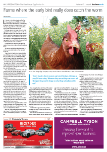 publication (3)_Page_84