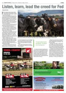 publication (5)_Page_04