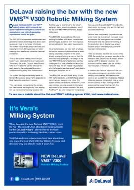 publication (5)_Page_09