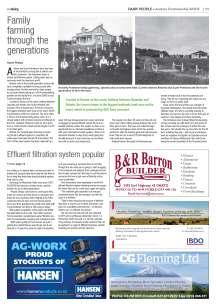 publication (5)_Page_11