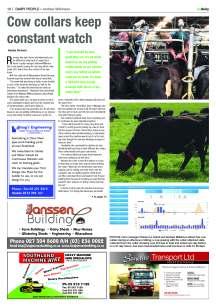 publication (5)_Page_12