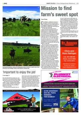 publication (5)_Page_15