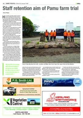 publication (5)_Page_16