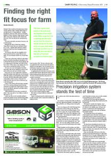 publication (5)_Page_19