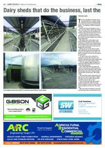 publication (5)_Page_20