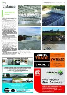publication (5)_Page_21