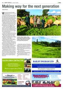 publication (5)_Page_22