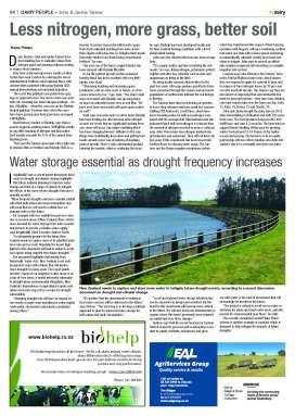 publication (5)_Page_24