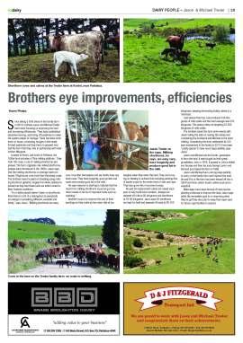 publication (5)_Page_25