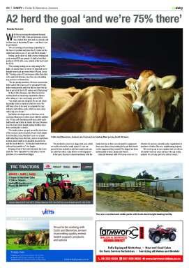 publication (5)_Page_26