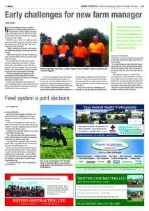 publication (5)_Page_29