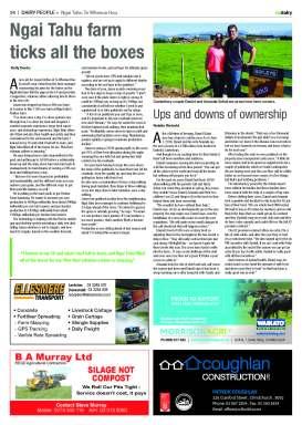 publication (5)_Page_34