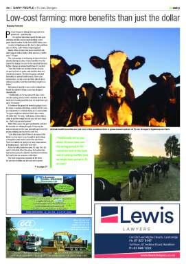 publication (5)_Page_36