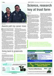 publication (5)_Page_37