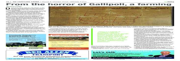publication (5)_Page_48