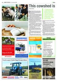 publication (5)_Page_52
