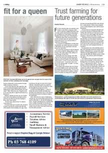 publication (5)_Page_53