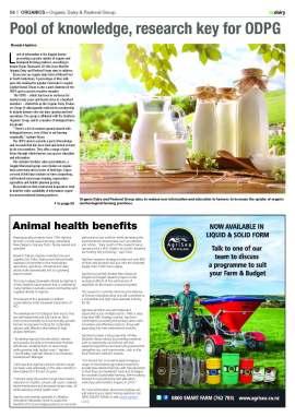 publication (5)_Page_56