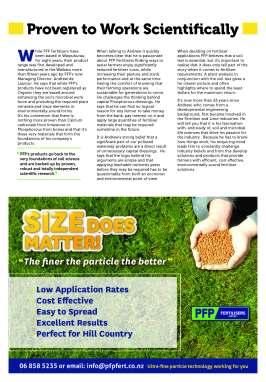 publication (5)_Page_63