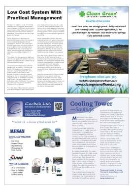 publication (5)_Page_65