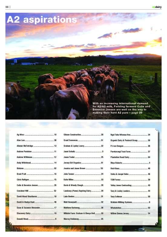 publication (5)_Page_68
