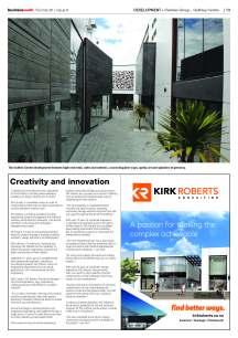 publication_Page_013