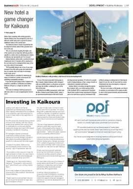 publication_Page_017