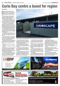 publication_Page_020
