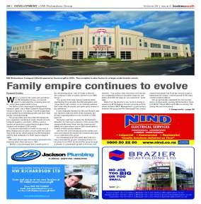 publication_Page_028
