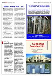 publication_Page_029
