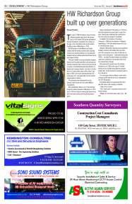 publication_Page_030