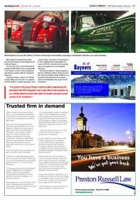 publication_Page_031