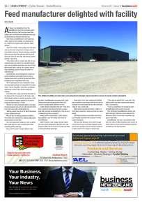 publication_Page_032