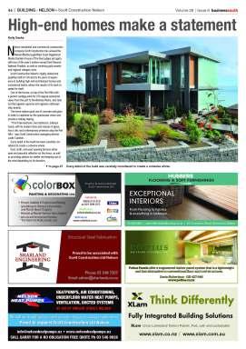 publication_Page_044