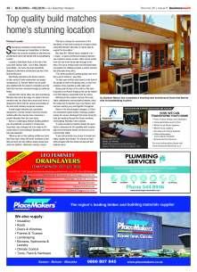 publication_Page_048
