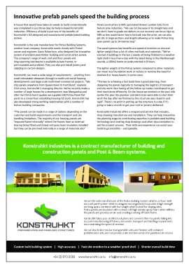 publication_Page_051