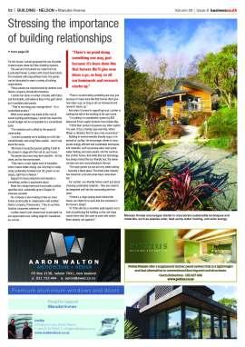 publication_Page_052